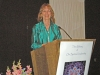 women-of-faith-spirit-frisco-2011-038_edited