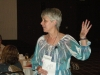 women-of-faith-spirit-frisco-2011-041