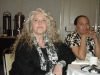 women-of-faith-spirit-frisco-2011-057