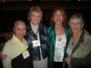 women-of-faith-spirit-frisco-2011-063