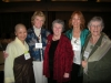 women-of-faith-spirit-frisco-2011-067