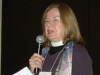 women-of-faith-spirit-frisco-2011-113