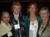 women-of-faith-spirit-frisco-2011-114