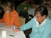 women-of-faith-spirit-frisco-2011-122