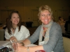 women-of-faith-spirit-frisco-2011-143