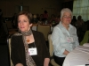 women-of-faith-spirit-frisco-2011-151
