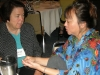 women-of-faith-spirit-frisco-2011-273