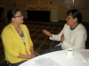 women-of-faith-spirit-frisco-2011-281