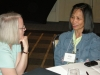 women-of-faith-spirit-frisco-2011-283