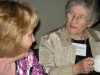 women-of-faith-spirit-frisco-2011-284