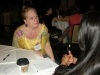women-of-faith-spirit-frisco-2011-288