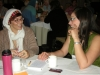 women-of-faith-spirit-frisco-2011-298