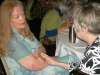 women-of-faith-spirit-frisco-2011-299