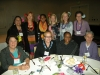 women-of-faith-spirit-frisco-2011-533