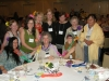 women-of-faith-spirit-frisco-2011-551