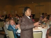 women-of-faith-spirit-frisco-2011-566