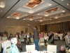 women-of-faith-spirit-frisco-2011-567