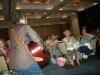 women-of-faith-spirit-frisco-2011-581