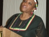 women-of-faith-spirit-frisco-2011-626