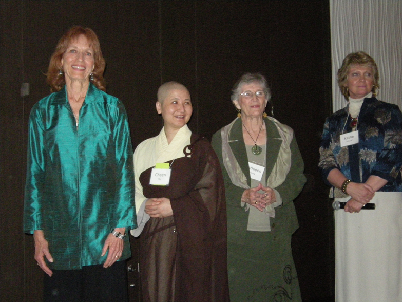 women-of-faith-spirit-frisco-2011-004