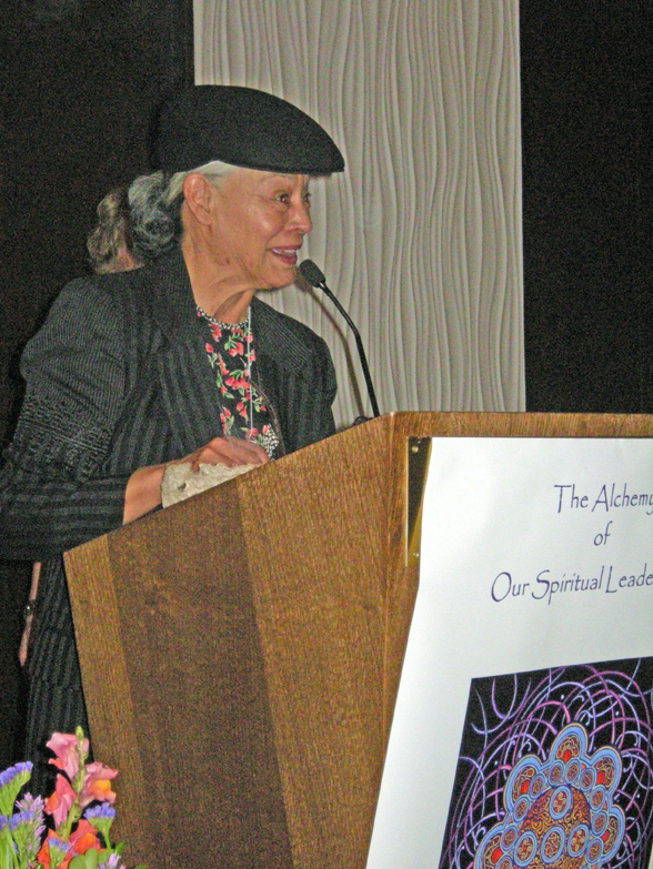 women-of-faith-spirit-frisco-2011-010_edited