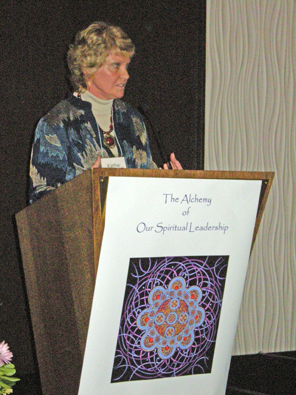 women-of-faith-spirit-frisco-2011-016_edited