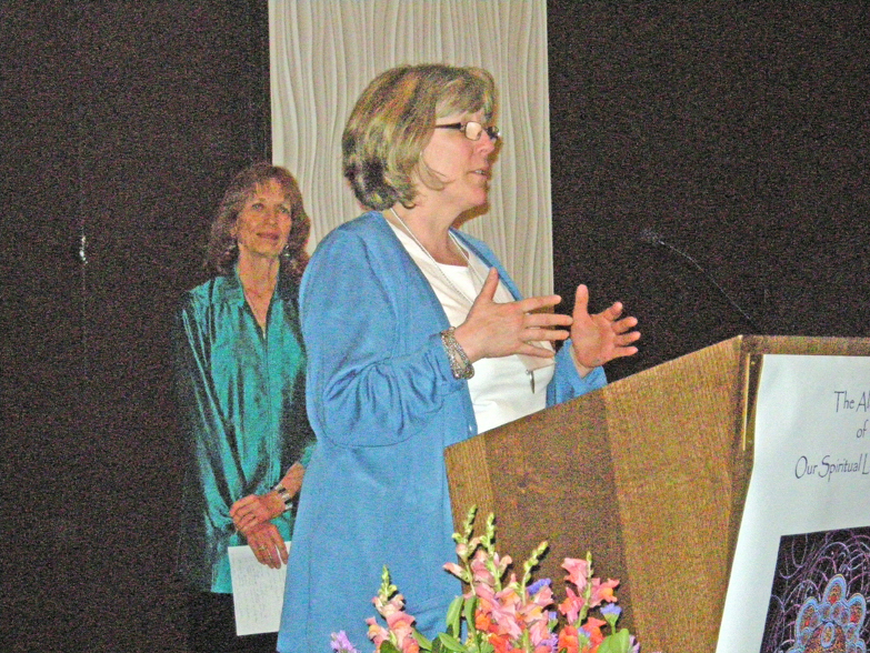 women-of-faith-spirit-frisco-2011-034_edited