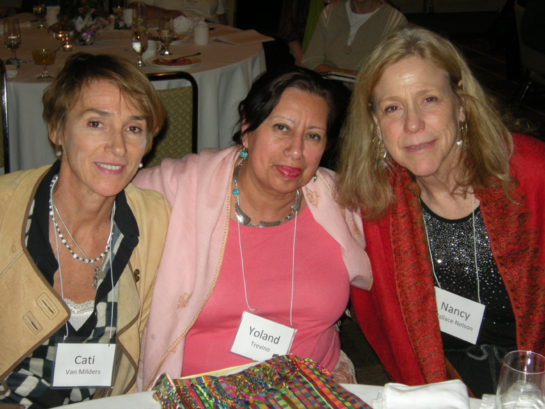 women-of-faith-spirit-frisco-2011-058