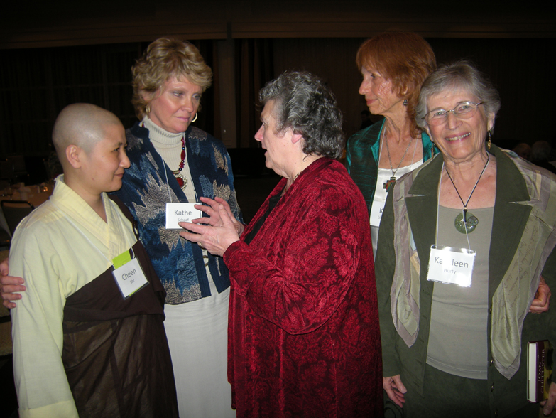 women-of-faith-spirit-frisco-2011-068