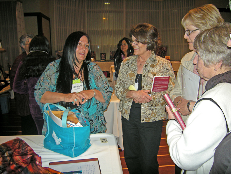 women-of-faith-spirit-frisco-2011-078_edited