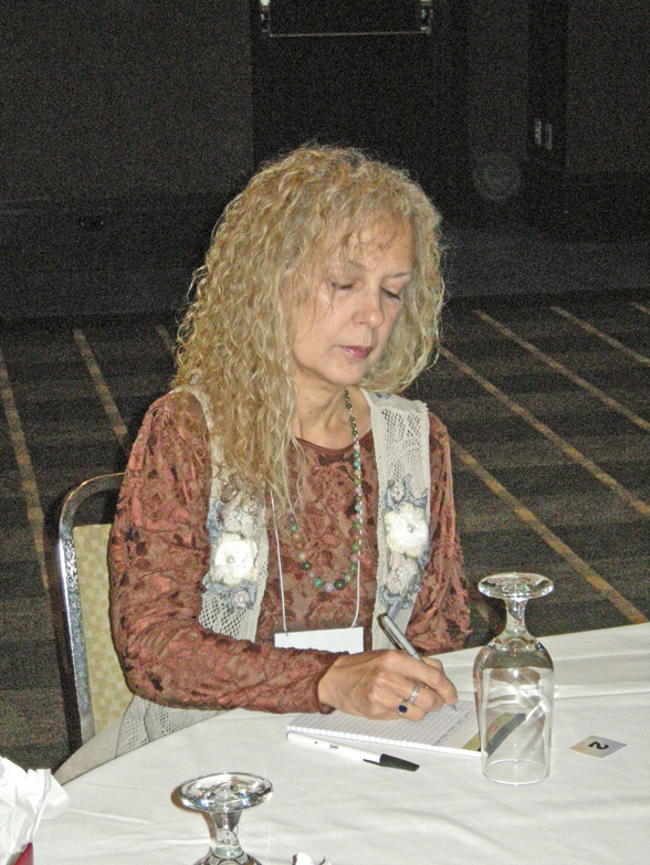 women-of-faith-spirit-frisco-2011-117_edited