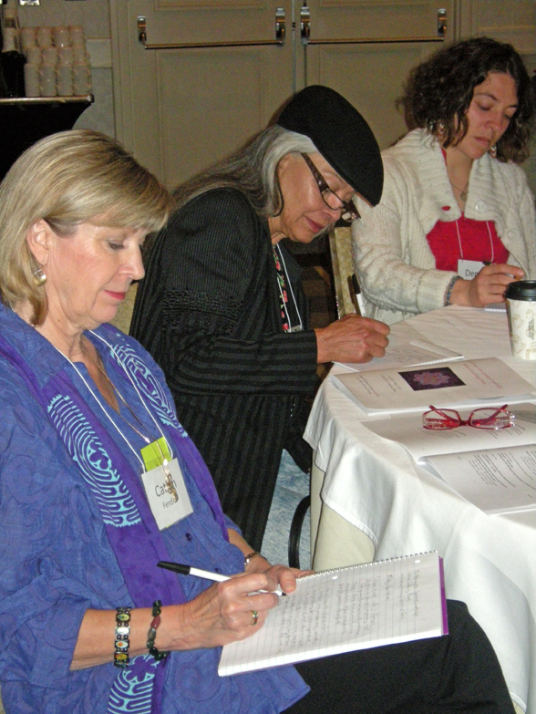 women-of-faith-spirit-frisco-2011-120_edited