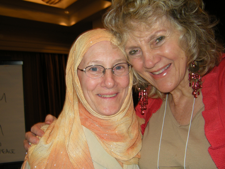 women-of-faith-spirit-frisco-2011-223