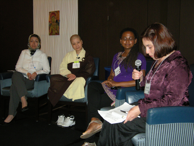 women-of-faith-spirit-frisco-2011-229