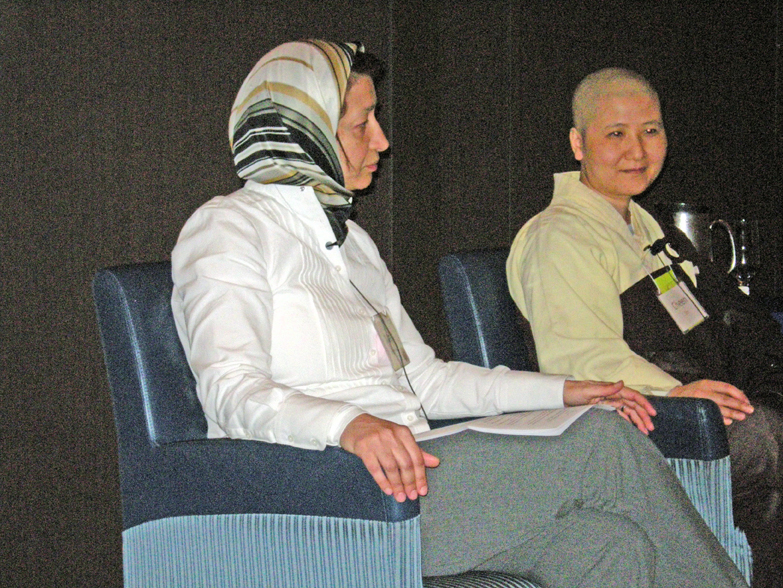 women-of-faith-spirit-frisco-2011-231_edited
