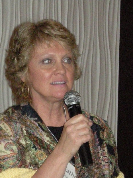 women-of-faith-spirit-frisco-2011-253_edited