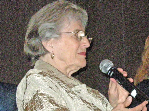 women-of-faith-spirit-frisco-2011-261_edited