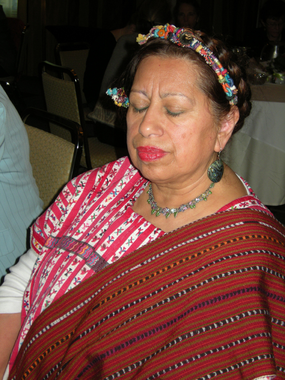 women-of-faith-spirit-frisco-2011-302