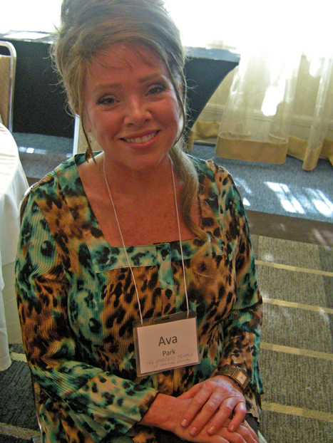 women-of-faith-spirit-frisco-2011-333_edited