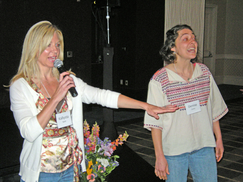 women-of-faith-spirit-frisco-2011-339_edited