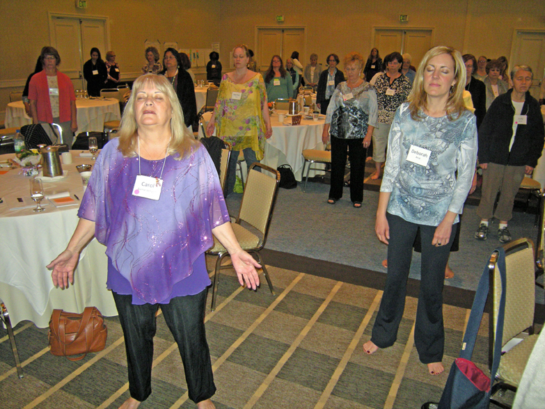 women-of-faith-spirit-frisco-2011-346_edited