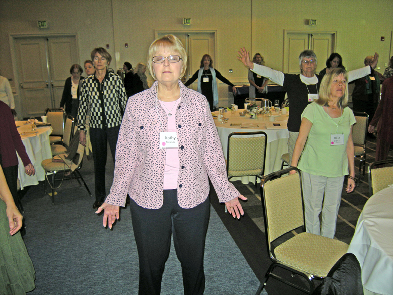 women-of-faith-spirit-frisco-2011-350_edited