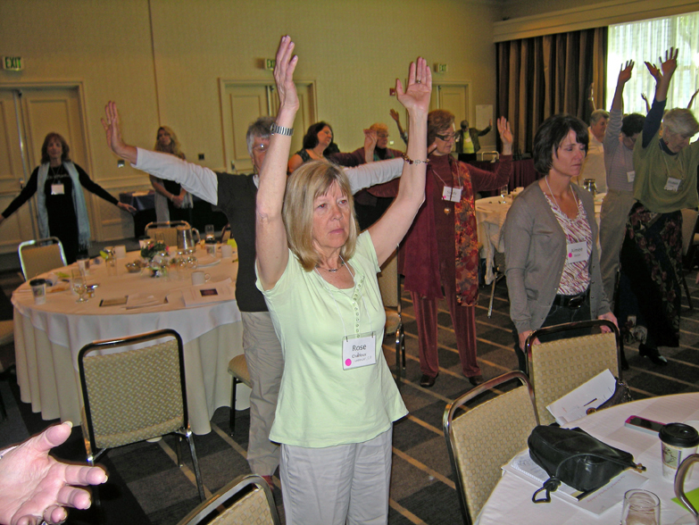 women-of-faith-spirit-frisco-2011-351_edited
