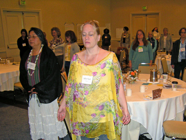 women-of-faith-spirit-frisco-2011-364_edited