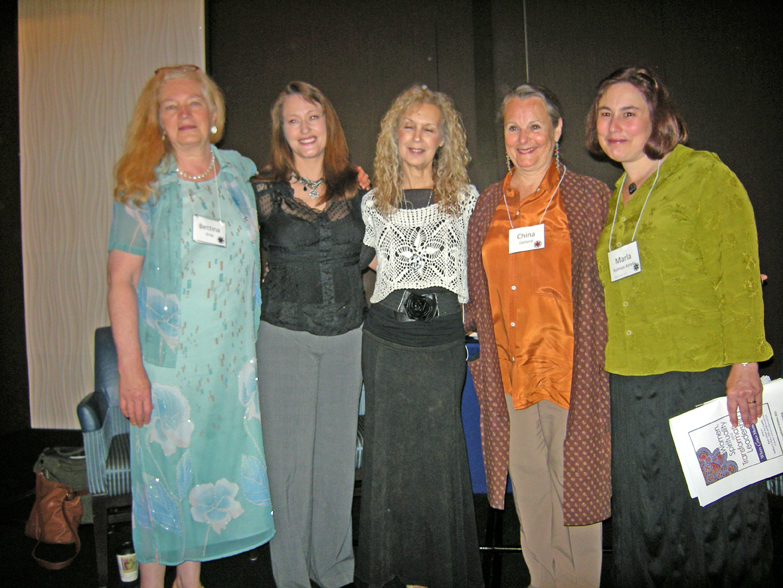 women-of-faith-spirit-frisco-2011-368_edited