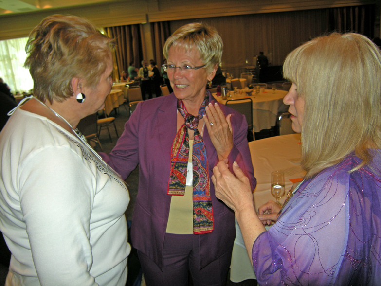 women-of-faith-spirit-frisco-2011-373_edited
