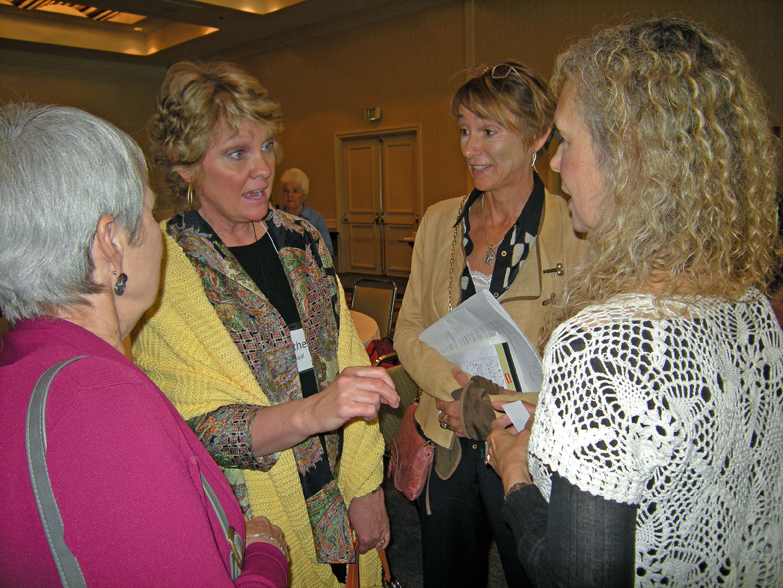 women-of-faith-spirit-frisco-2011-381_edited