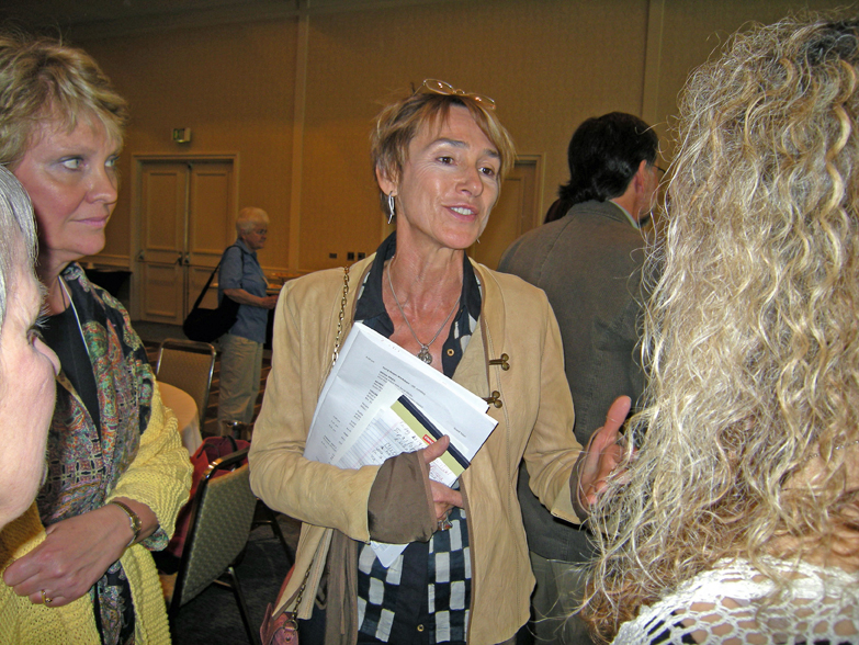 women-of-faith-spirit-frisco-2011-383_edited