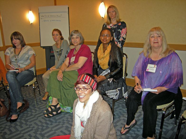 women-of-faith-spirit-frisco-2011-392_edited