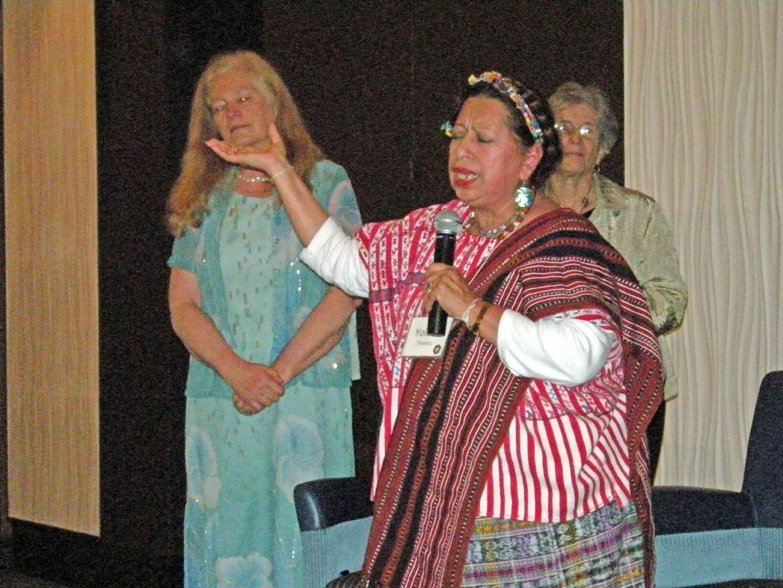 women-of-faith-spirit-frisco-2011-406_edited
